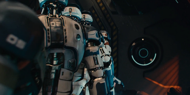Những phát minh hay ho của Tony Stark trong MCU khiến ai cũng phải trầm trồ nếu có thật - Ảnh 14.
