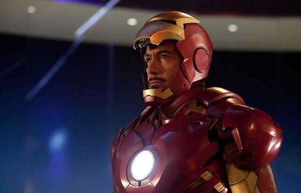 Những phát minh hay ho của Tony Stark trong MCU khiến ai cũng phải trầm trồ nếu có thật - Ảnh 3.