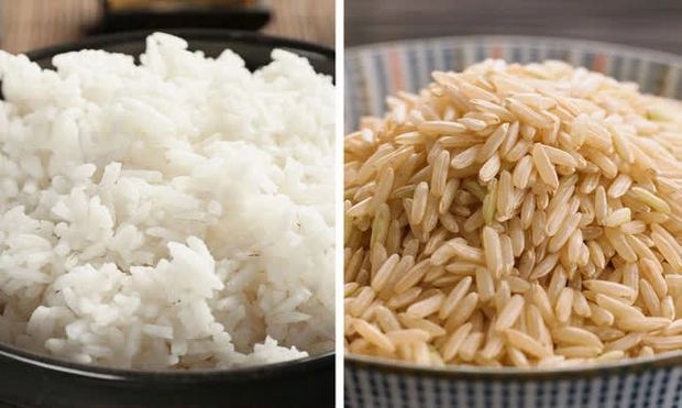 Bí mật giúp người Nhật sống rất thọ hóa ra lại là món ăn cực kỳ quen thuộc với người Việt - Ảnh 4.
