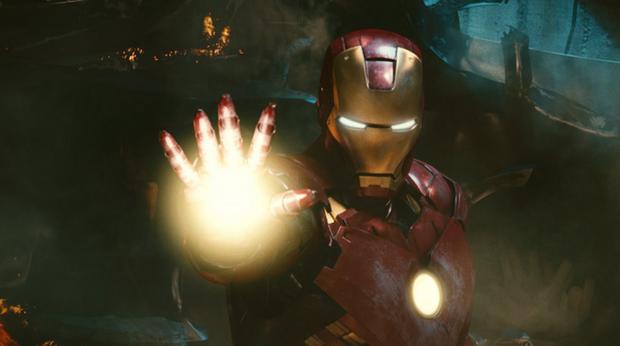 Những phát minh hay ho của Tony Stark trong MCU khiến ai cũng phải trầm trồ nếu có thật - Ảnh 5.