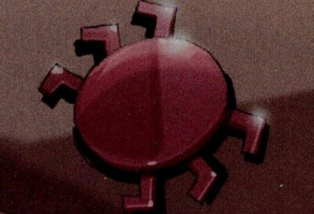 Những phát minh hay ho của Tony Stark trong MCU khiến ai cũng phải trầm trồ nếu có thật - Ảnh 7.