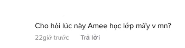 Clip hiếm: Mỹ Tâm song ca cùng Khởi My từ 8 năm trước, netizen liền cà khịa AMEE lúc này học lớp mấy  - Ảnh 5.