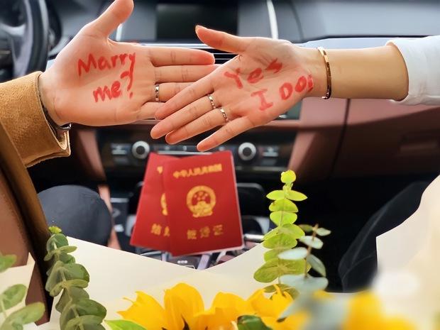 Trào lưu tự nguyện ế nhưng không phải vì thích thế của giới trẻ Trung Quốc: Trăm phương ngàn kế thúc đẩy hôn nhân mà vẫn đành ngậm ngùi bất lực - Ảnh 3.