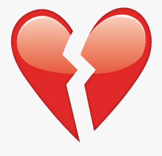 Dùng thả ga emoji bắn tim với crush bao lâu nay, nhưng bạn có biết chính xác ý nghĩa của nó? - Ảnh 13.