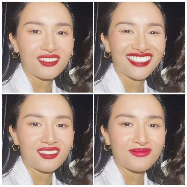 Để Lynk Lee và Giang Ơi dạy bạn cách chụp ảnh sao cho thật tự nhiên: Nhếch mép một cái, đại khái là cười! - Ảnh 6.