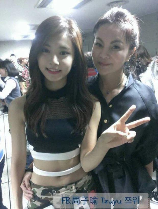 Mật báo Kbiz: Jennie - GD thao túng truyền thông, Nayeon bắt nạt Tzuyu, phẫn nộ nhất là tin Ji Soo - Kim So Hyun hẹn hò? - Ảnh 9.