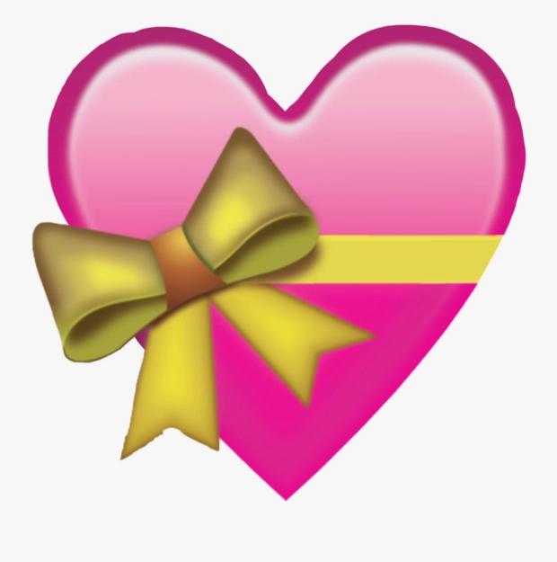 Dùng thả ga emoji bắn tim với crush bao lâu nay, nhưng bạn có biết chính xác ý nghĩa của nó? - Ảnh 17.