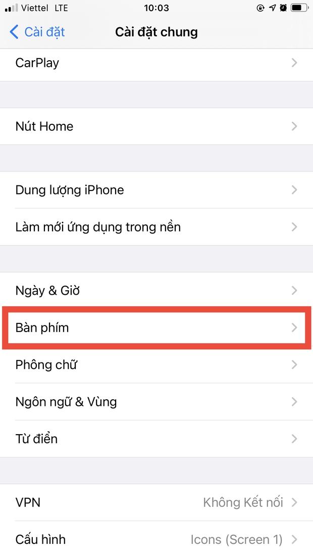 5 mẹo trên iPhone sẽ giúp bạn rep tin nhắn crush nhanh như điện, xoá ngay nghi ngờ chat một lúc mấy người chứ gì? - Ảnh 1.