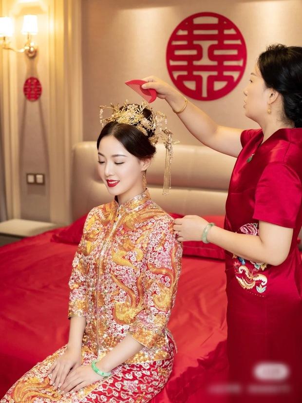 Trào lưu tự nguyện ế nhưng không phải vì thích thế của giới trẻ Trung Quốc: Trăm phương ngàn kế thúc đẩy hôn nhân mà vẫn đành ngậm ngùi bất lực - Ảnh 4.