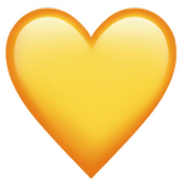 Dùng thả ga emoji bắn tim với crush bao lâu nay, nhưng bạn có biết chính xác ý nghĩa của nó? - Ảnh 4.