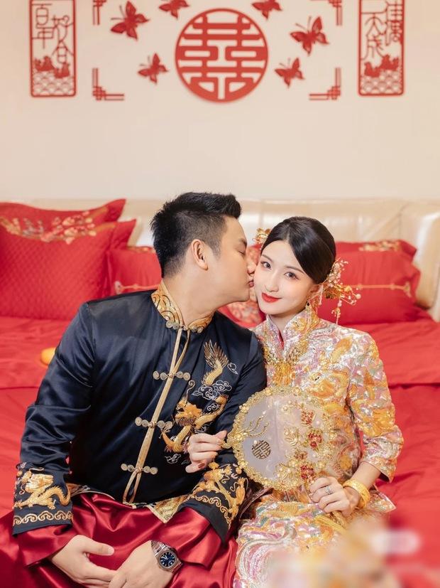 Trào lưu tự nguyện ế nhưng không phải vì thích thế của giới trẻ Trung Quốc: Trăm phương ngàn kế thúc đẩy hôn nhân mà vẫn đành ngậm ngùi bất lực - Ảnh 5.