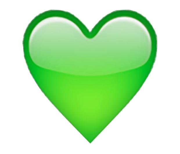 Dùng thả ga emoji bắn tim với crush bao lâu nay, nhưng bạn có biết chính xác ý nghĩa của nó? - Ảnh 5.