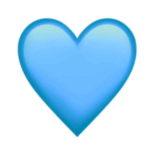 Dùng thả ga emoji bắn tim với crush bao lâu nay, nhưng bạn có biết chính xác ý nghĩa của nó? - Ảnh 7.