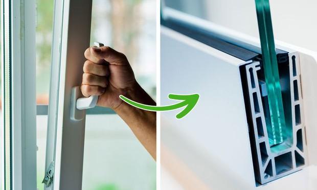 6 cách để bảo vệ ngôi nhà của bạn được tiết lộ từ chính... 1 tên trộm đã nghỉ hưu - Ảnh 1.