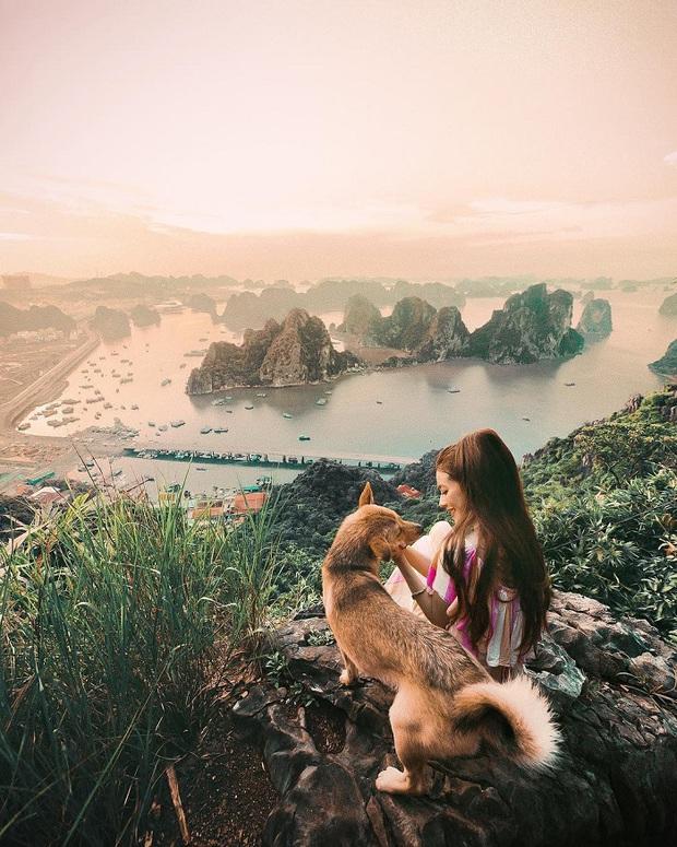 7 xu hướng du lịch hứa hẹn phá đảo năm 2021: Những chuyến đi một mình chưa bao giờ hết hot, du lịch nội địa tiếp tục lên ngôi - Ảnh 4.