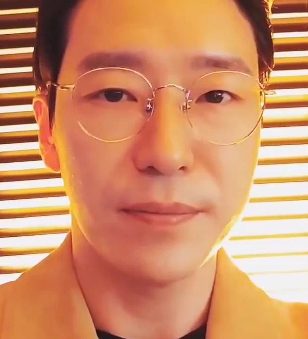 Lộ giả thuyết Ju Dan Tae mới là kẻ giết Ro Na ở Penthouse 2, đã vậy chính chủ còn tự tung hint mới ghê! - Ảnh 3.
