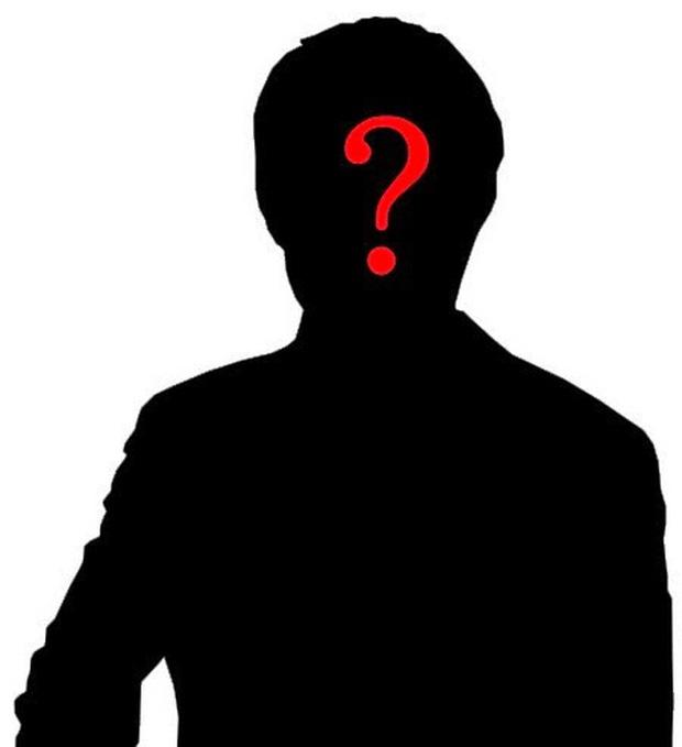 Biến căng nửa đêm: Mina (AOA) livestream tố bị 1 sao nam nổi tiếng cưỡng hiếp, netizen truy lùng danh tính qua dữ kiện gây sốc - Ảnh 3.