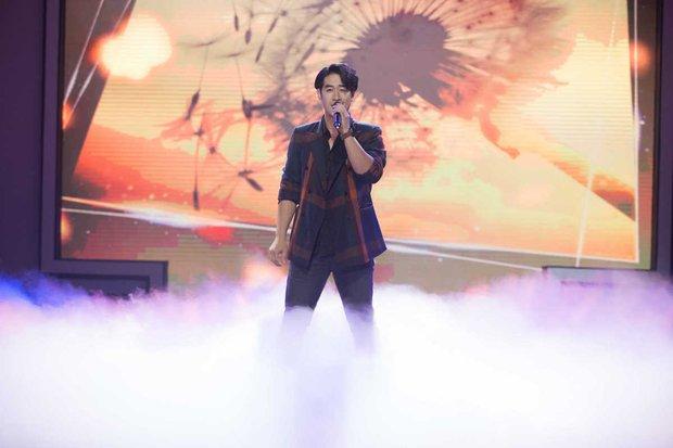 Quốc Thiên không ngần ngại tố những lần bị Hoàng Ku tra tấn khi cùng đi hát karaoke - Ảnh 3.