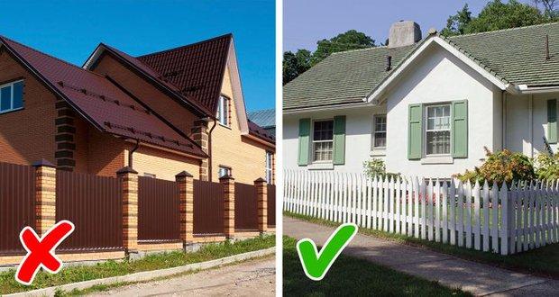 6 cách để bảo vệ ngôi nhà của bạn được tiết lộ từ chính... 1 tên trộm đã nghỉ hưu - Ảnh 2.