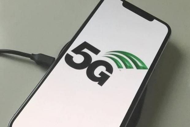 Viettel là nhà mạng đầu tiên hỗ trợ 5G trên eSIM cho iPhone 12 - Ảnh 1.