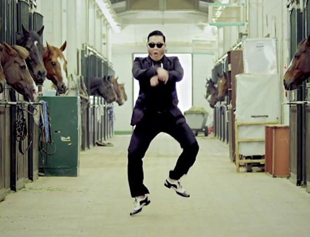 Gangnam Style đạt 4 tỷ view nhưng gây tranh cãi: Người kêu vượt tầm BTS, BLACKPINK, người coi như trò hề trong mắt dân Mỹ - Ảnh 6.