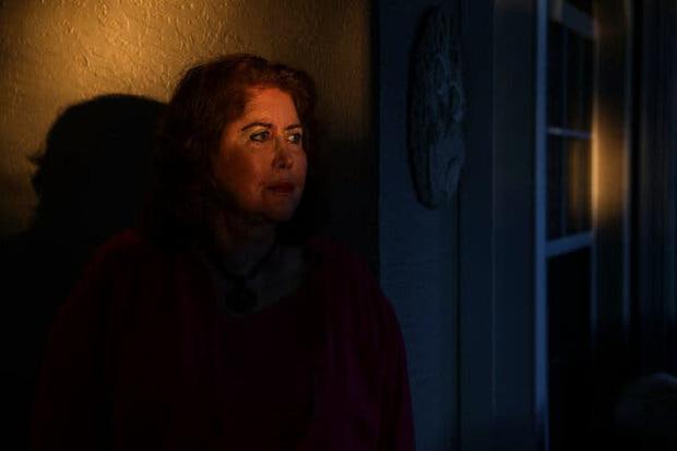 Chuyện về người phụ nữ vĩ đại trong trụ sở bí mật của C.I.A: Nữ điệp viên quan trọng của cả Trái đất nhưng chẳng được ai ghi nhận - Ảnh 1.