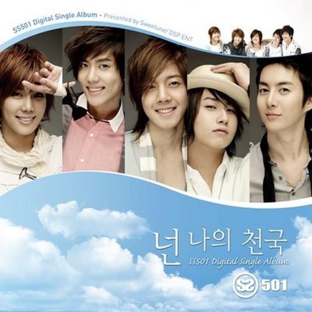OST Vườn Sao Băng bỗng hot trở lại khi được cả sao Hàn lẫn sao Việt thể hiện với nhiều phiên bản mới - Ảnh 6.