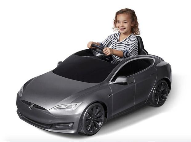 Trở thành người giàu thứ 2 thế giới nhờ xe điện và tên lửa, nhưng ít người biết Elon Musk còn kiếm lời từ những sản phẩm trời ơi đất hỡi này - Ảnh 5.