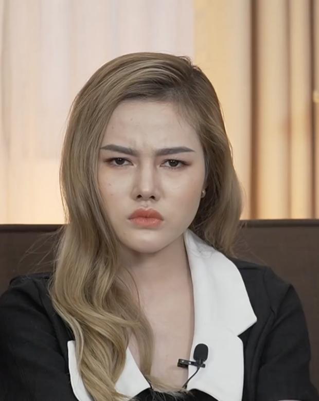 """Sự thay đổi chóng mặt của hiện tượng TikTok """"gái Nhật đó"""" chỉ sau hơn 2 tháng nổi tiếng - Ảnh 5."""