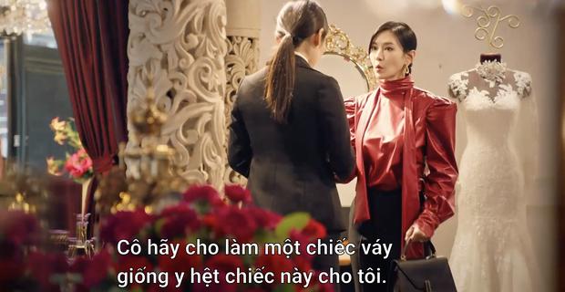 8 tình tiết sốc tận óc trong 2 tập dán mác 19+ của Penthouse 2: Eun Byul giết người, ác nữ Cheon phi tang chứng cứ - Ảnh 8.