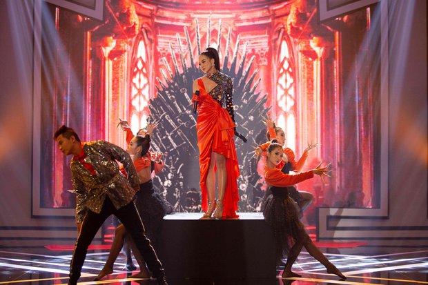 Quốc Thiên không ngần ngại tố những lần bị Hoàng Ku tra tấn khi cùng đi hát karaoke - Ảnh 9.