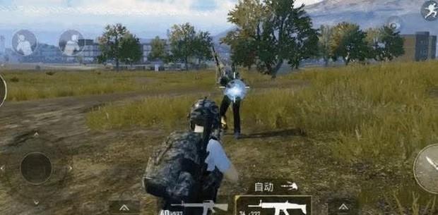 Tình cờ gặp mẹ trong game, nam sinh bị bật PK đến cuối cùng và cái kết thảm họa - Ảnh 4.