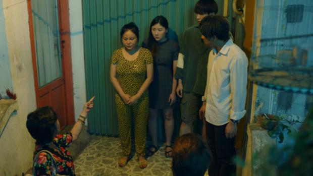 Từ web-drama đến phim điện ảnh Bố Già: Một bước tiến lớn vượt bậc của Trấn Thành trong việc làm phim - Ảnh 1.