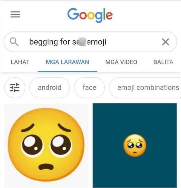 Tranh cãi về ý nghĩa nhạy cảm của chiếc emoji được dùng rất nhiều trên iPhone - Ảnh 3.