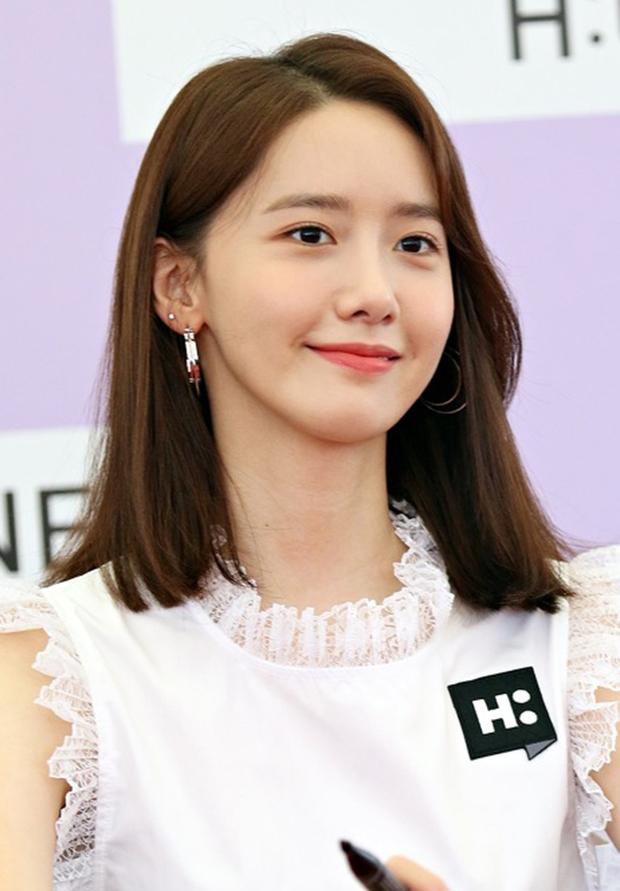 11 nữ ca sĩ Hàn lấn sân làm diễn viên nhưng chưa ai đoạt Daesang, netizen đặt cược cho Eugene của Penthouse nhé! - Ảnh 9.
