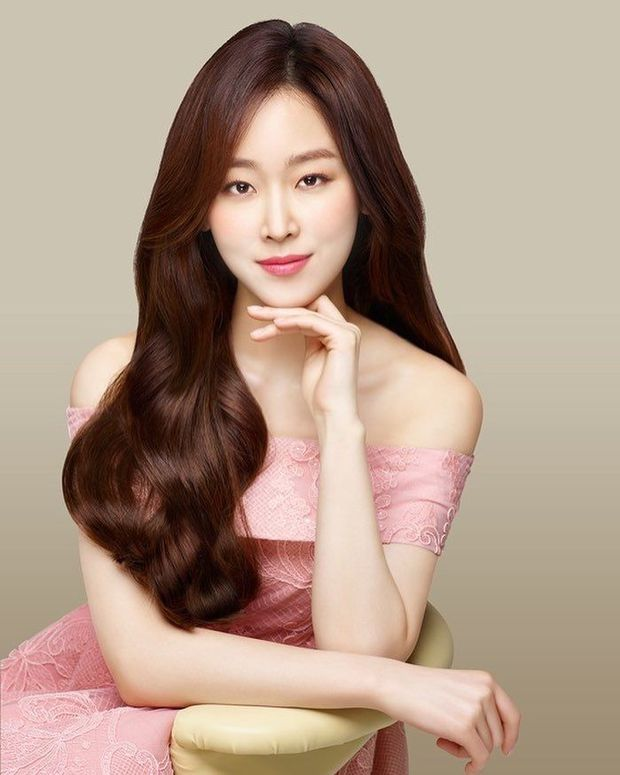 11 nữ ca sĩ Hàn lấn sân làm diễn viên nhưng chưa ai đoạt Daesang, netizen đặt cược cho Eugene của Penthouse nhé! - Ảnh 8.