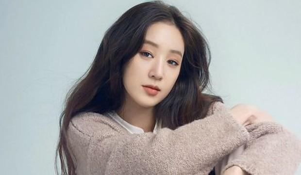 11 nữ ca sĩ Hàn lấn sân làm diễn viên nhưng chưa ai đoạt Daesang, netizen đặt cược cho Eugene của Penthouse nhé! - Ảnh 5.