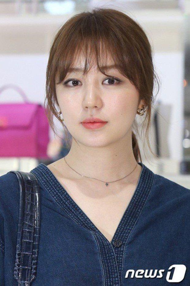 11 nữ ca sĩ Hàn lấn sân làm diễn viên nhưng chưa ai đoạt Daesang, netizen đặt cược cho Eugene của Penthouse nhé! - Ảnh 4.