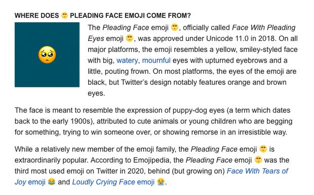 Tranh cãi về ý nghĩa nhạy cảm của chiếc emoji được dùng rất nhiều trên iPhone - Ảnh 2.