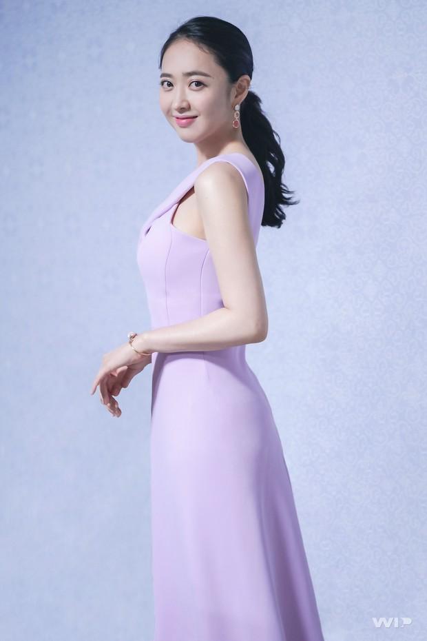 8 nữ thần màn ảnh Hàn Quốc 40 tuổi vẫn đẹp nhức nách: Son Ye Jin chưa xuất sắc bằng bà mẹ hai con này! - Ảnh 27.
