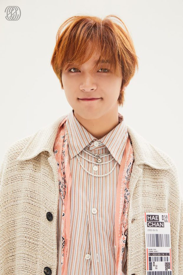 Tranh cãi BXH idol Kpop nổi tiếng nhất xứ Trung: G-Dragon - Jennie bị BTS lấn át, Seungri giải nghệ vẫn có tên trong top - Ảnh 13.