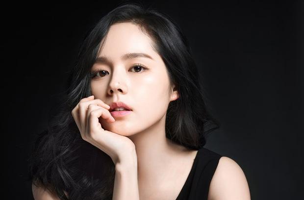 8 nữ thần màn ảnh Hàn Quốc 40 tuổi vẫn đẹp nhức nách: Son Ye Jin chưa xuất sắc bằng bà mẹ hai con này! - Ảnh 9.