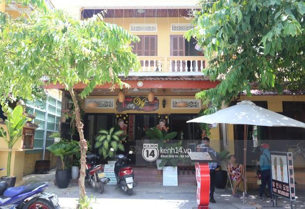 2 nàng Hậu có nhà phố cổ, căn của HHVN năm 2016 ở phố Hàng Đào giản dị đến mức khó tin - Ảnh 10.