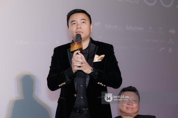 Diễm My 9X bật khóc khi nhớ đến khủng hoảng trong quá khứ, Ninh Dương Lan Ngọc thừa nhận sợ lập gia đình - Ảnh 10.