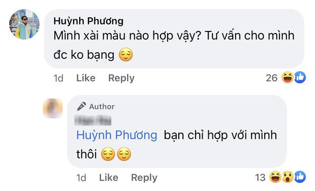 Ngay giữa đêm: Bạn gái tin đồn đích thân đăng hình Huỳnh Phương, công khai hẹn hò luôn rồi! - Ảnh 4.
