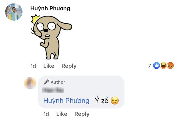 Ngay giữa đêm: Bạn gái tin đồn đích thân đăng hình Huỳnh Phương, công khai hẹn hò luôn rồi! - Ảnh 3.