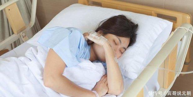 Cô gái 27 tuổi ngoan hiền bỗng nhiên bị bệnh giang mai chỉ vì hành động làm đẹp của nhiều chị em - Ảnh 1.