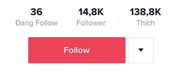 ĐÁNG LÊN ÁN: Phim Bố Già của Trấn Thành bị quay lén, làm lộ cú twist quan trọng trên kênh TikTok 14,8 nghìn follow - Ảnh 4.