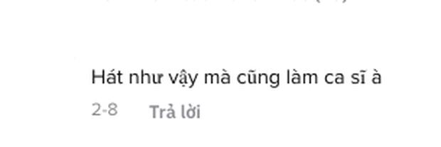 Sân khấu hiếm hoi Thiều Bảo Trâm hát nhạc Sơn Tùng: Được khen hay hơn bản gốc nhưng vẫn gây tranh cãi ở điểm này - Ảnh 5.