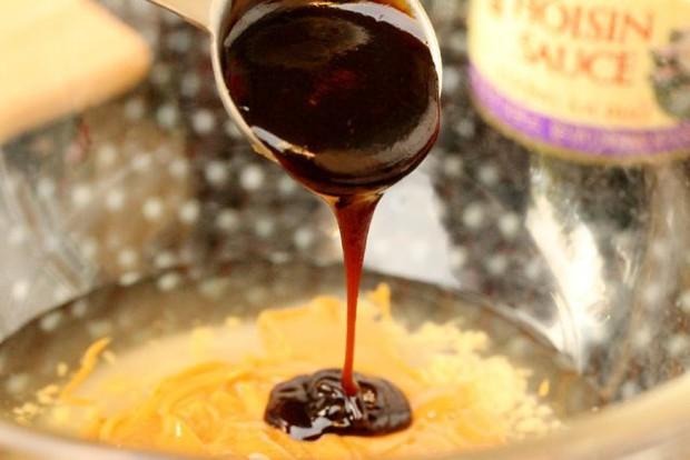 3 loại gia vị trong nhà bếp có thể làm gan nhanh bị hư hỏng, nên hạn chế thêm vào khi nấu ăn - Ảnh 2.